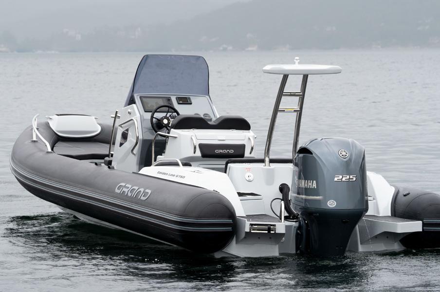 G750L