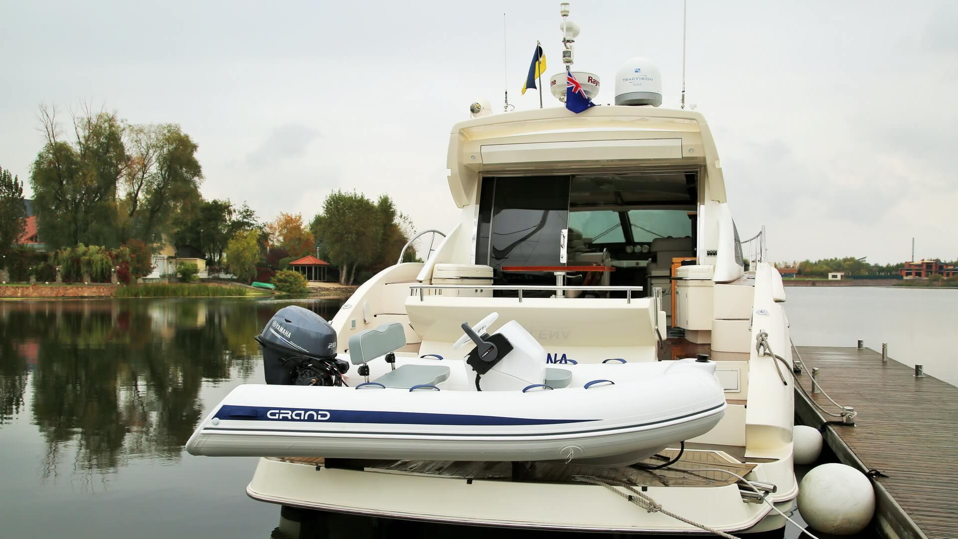 S300L S330L