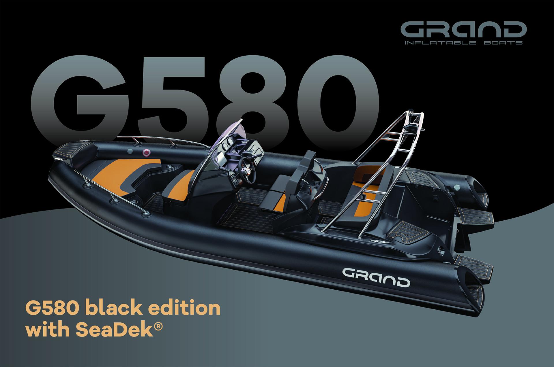 G580LF
